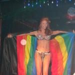 Rainbow Performance