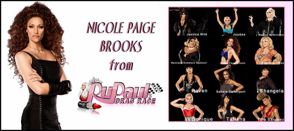 NicolePBrooks.com: slideshow image 2