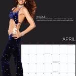 RuPaul's Drag Race Calendar