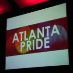 Pride 2010 Part 1